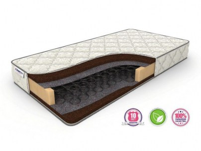 Matras-DREAM-3-Bonnel-DreamLine
