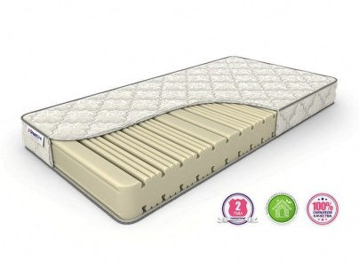 Matras-Dream-Roll-Contour-DreamLine