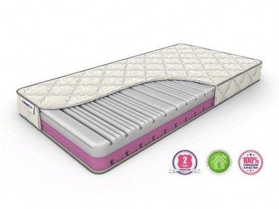 Matras-Dream-Roll-Contour-mix-DreamLine