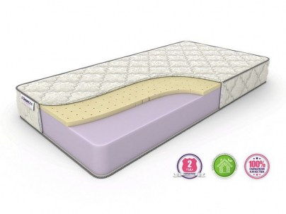 Matras-Dream-Roll-Max-Latex-DreamLine