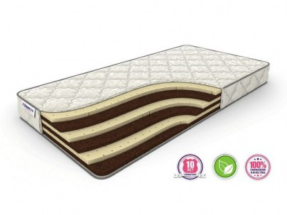 Matras-MIX-DreamLine