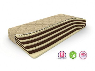 Matras-MIX-Massage-DreamLine