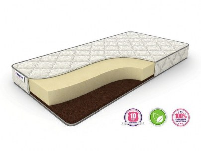Matras-MIX-SOFT-DreamLine