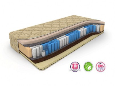 Matras-Memory-Mix-Smart-Zone-DreamLine