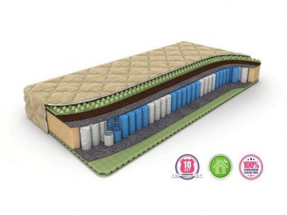 Matras-Mix-Foam-Smart-Zone-DreamLine