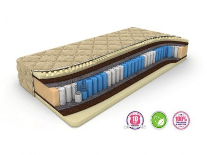 Matras-Mix-Smart-Zone-DreamLine