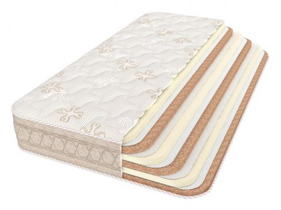 Matras-Nega-Honey-Layer-6