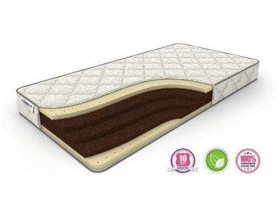 Matras-ORTO-SOFT-DreamLine