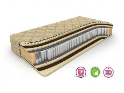 Matras-Paradise-Massage-S1000-DreamLine