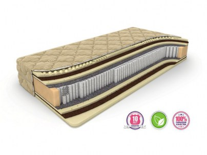 Matras-Paradise-Massage-S2000-DreamLine