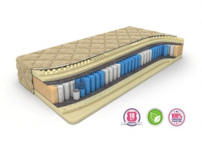 Matras-Prime-Smart-Zone-DreamLine