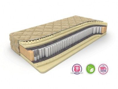 Matras-Relax-Massage-S1000