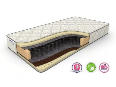 Matras-SleepDream-SOFT-Bonnel-DreamLine
