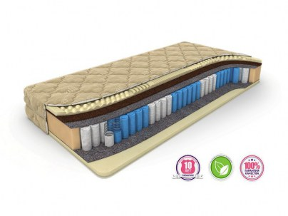 Matras-Soft-Smart-Zone-DreamLine