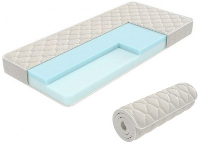 matras-Optima-Twist