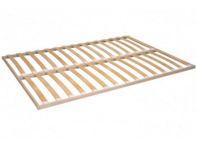 Рейка для кровати под матрас купить